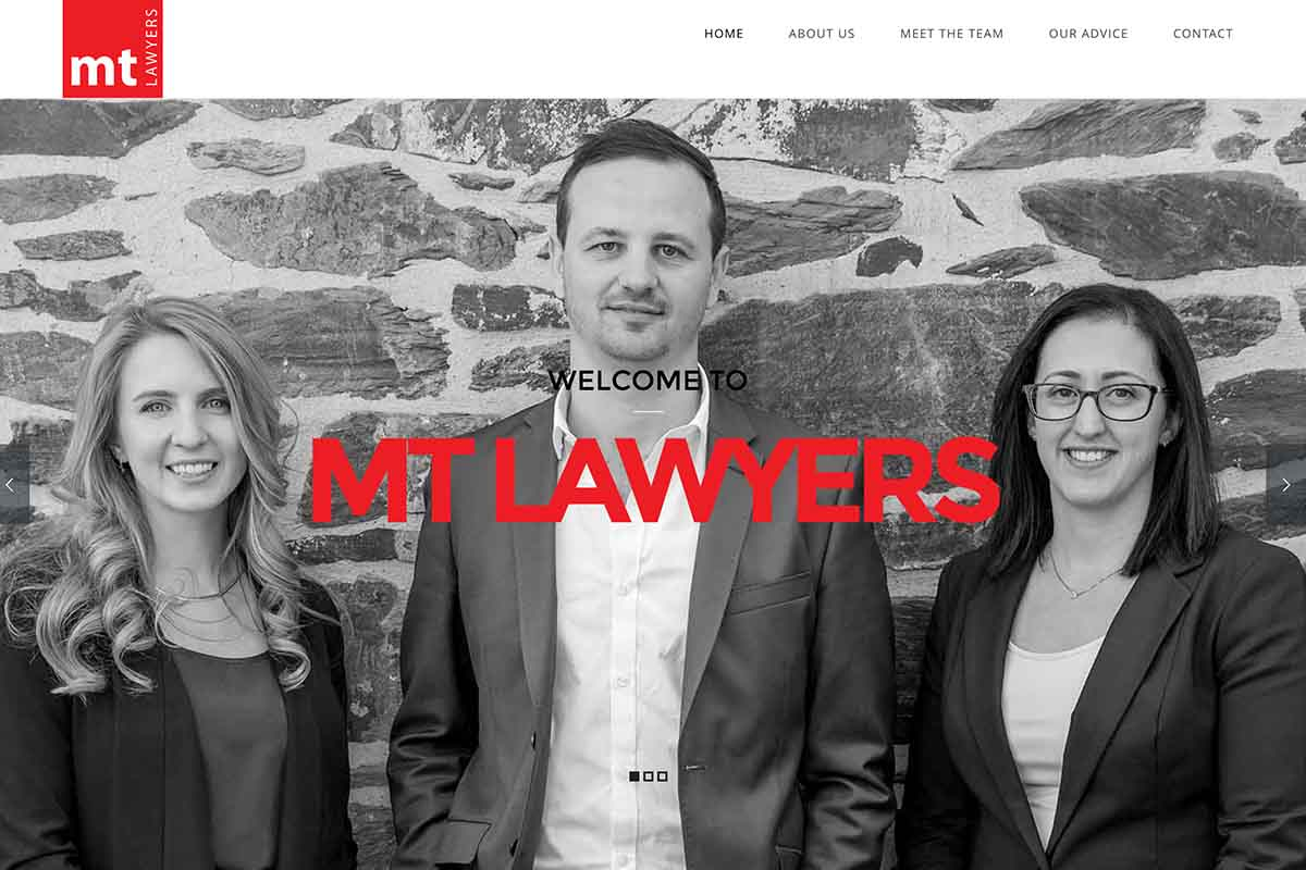 MT LAWYERS